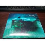 Eddie Vedder   Ukelele Songs