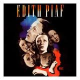 Edith Piaf Hymne À L Amour   Cd Música Regional