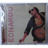 Ednardo   Ednardo    C D Lacrado