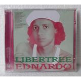 Ednardo   Libertree   C D Lacrado Manual