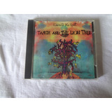 Edward Ka spel Cd Tanith And The Lion Tree Prog Experimental