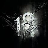 Eighteen Visions Eighteen Visions Importado Envio 12 Reais