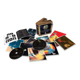 Electric Light Orchestra   Classic Album Collection 11cd Elo