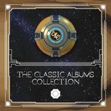 Electric Light Orchestra Collection Box 11 Cds Imp Lacrado
