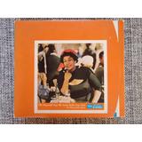 Ella Fitzgerald Sings Irving Berlim Song Book   Box Cd Duplo