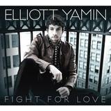 Elliott Yamin   Fight For Love   Cd   American Idol