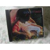 Elton John Air Supply George Michael Cd Good Times Pop 80