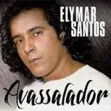 Elymar Santos Cd Avassalador
