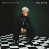 Emeli Sande   Long Live The Angels