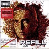 Eminem   Relapse Eminem