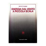 Energia Dal Vento A Piccola Scala   Dermot Mc Guigan