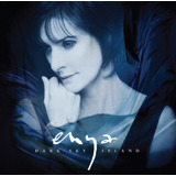 Enya Dark Sky Island   Cd Pop