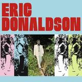 Eric Donaldson Lp Import