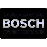 Esquema Eletrico Eletrônico Bosch