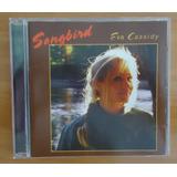 Eva Cassidy   Songbird   Cd Importado