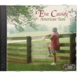 Eva Cassidy American Tune   Novo Lacrado Original