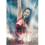 Evanescence    Synthesis Live  dvd