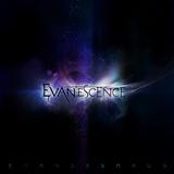 Evanescence Wind Up Cd No Fallen Nightwish