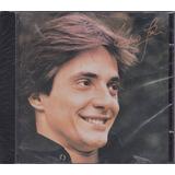 Fábio Junior   Cd Fabio Jr   1979   Lacrado