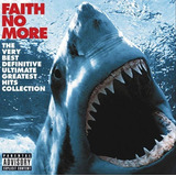 Faith No More The Very Best Definitive Ultimate    2 Cds