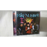 Fake Number Cd Fake Numbet Novo