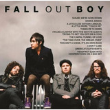 Fall Out Boy   Série Icon