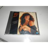 Fátima Leão 1992 Mp3 Áudio Original