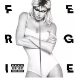 Fergie   Double Dutchess Lacrado