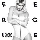 Fergie   Double Dutchess