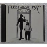 Fleetwood Mac Cd Imp Usado Fleetwood Mac 1975