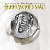 Fleetwood Mac Cd The Very Best Of
