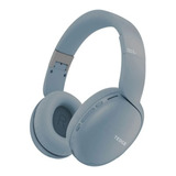 Fone De Ouvido Headphone Bluetooth - Tedge