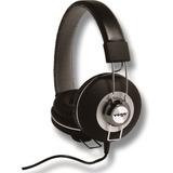 Fone Headphone Yoga Dj Cd 65 Profissional