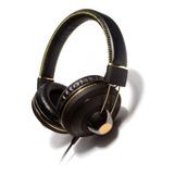 Fone Headphone Yoga Dj Cd 67  Profissional