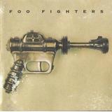 Foo Fighters   Cd Rock