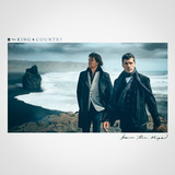 For King & Country An Introduction To Dokken Cd