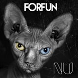 Forfun   Nu