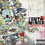 Fort Minor   The Rising Tied