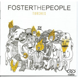 Foster The People   Torches   Cd   Curtir