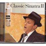 Frank Sinatra   Classic Sintra ||   Jbm
