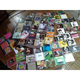 Frank Zappa Coleção 69 Albuns Dvds Cd Picture Novo 90 Discos