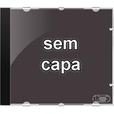 Frejat Amor Pra Recomecarsobre Nos 2   Novo Lacrado Original