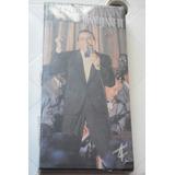 Frt Grátis Tony Bennett 40 Years Artistry Box 4 Cd Imp Lacre