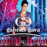 Gabriel Gava   Ao Vivo Em Goiânia