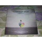 Gabriele Aplin English Rain Cd Duplo Deluxe Edition