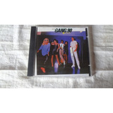 Gang 90 & Absurdettes Cd Essa Tal De Gang 90 Cd D 1996