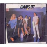 Gang 90 E Absurdettes 1983 Essa Tal De Gang 90 Cd