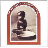 George Harrison   The Concert Of Bangla Desh   Cd Duplo