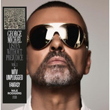 George Michael   Listen Without Prejudice   Mtv Unplugged|