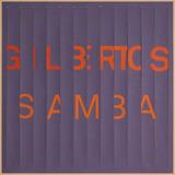 Gilberto Gil   Gilbertos Samba